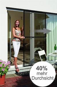 Insektenschutz Für Terrassentür : perfekt f r die terrassent r diese insektenschutz t r ist mit einem speziellen fliegengitter ~ Eleganceandgraceweddings.com Haus und Dekorationen