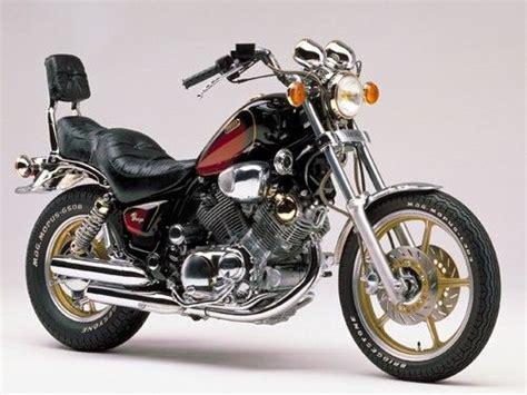 avis yamaha xv 1100 virago 1986 224 1998 votre essai maxitest moto moto station 88