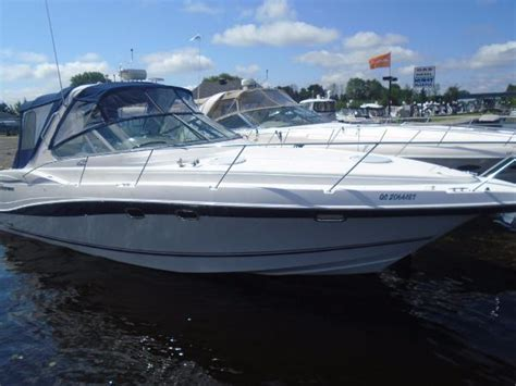 Four Winns Boats Ontario by Four Winns Boats For Sale In Canada Boats