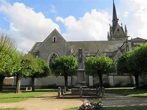 Parce Sur Sarthe : monument parc sur sarthe les monuments aux morts ~ Medecine-chirurgie-esthetiques.com Avis de Voitures