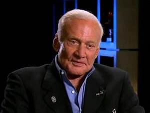 Buzz Aldrin Confirms UFO Sighting in Syfy's 'Aliens on the ...