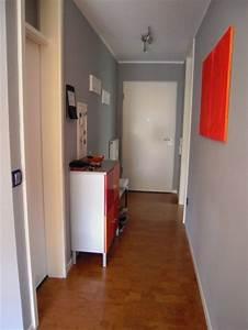 FlurDiele 39Flur39 Unsere Neue Wohnung Zimmerschau
