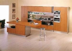 Cucine in legno naturale arca s r l cucina for Cucine in legno naturale