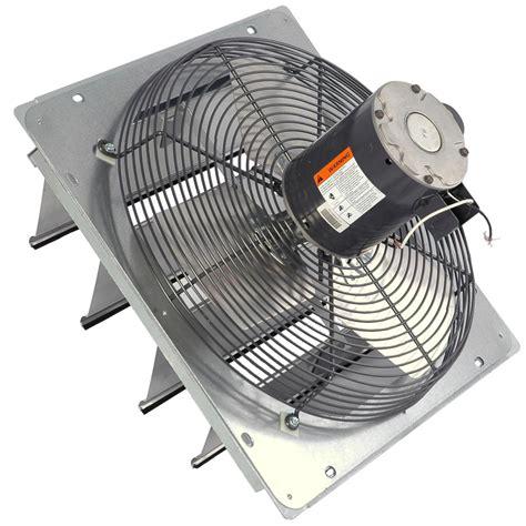 attic fans for sale dayton da 7f67 attic exhaust fan durable steel