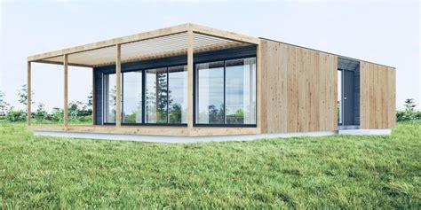 Container Haus Kosten by Container Haus Kosten Wohn Design