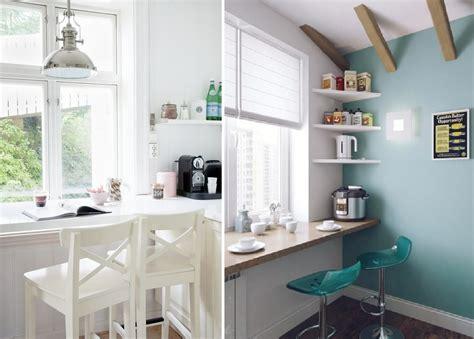 windowsill kitchen into turn cool ways feature awesome corner