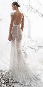 mira zwillinger 2017 wedding dresses whisper of blossom With in wedding dress