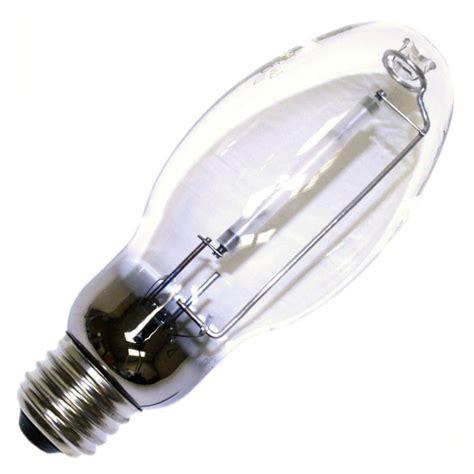 high sodium light bulb eiko 15306 lu70 med high pressure sodium light bulb