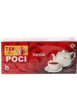 Tong Tji Tea Black Celup 50 Gr jual teh celup klikindomaret