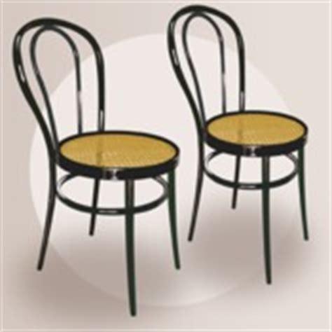 refaire le cannage d une chaise refaire le cannage d 39 une chaise décoration