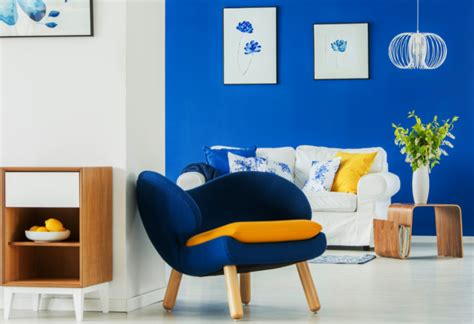 paint color matching color matching and custom paint colors williams painting