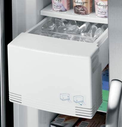 monogram fridge turn  water monogram zweeshss   counter depth french door