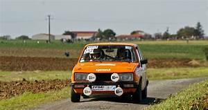Peugeot 104 Zs Occasion : rallye d automne 17 38 vhc au d part ~ Medecine-chirurgie-esthetiques.com Avis de Voitures