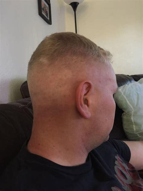 palms barber marine haircut barbers  adobe  twentynine palms ca yelp