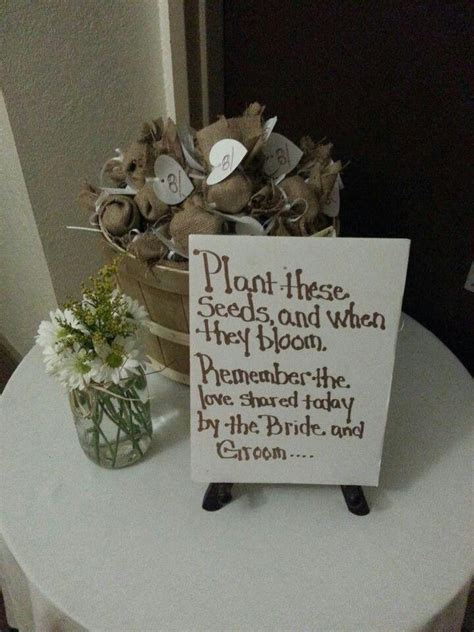 unique diy wedding favor ideas trusper