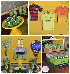 futbol birthday - s soccer birthday invitation zazzle