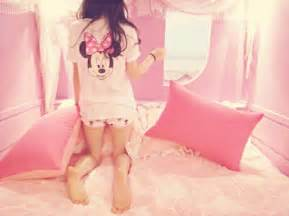 Minnie Mouse Bedroom Ideas by Dormitorios Minnie Mouse Bedrooms