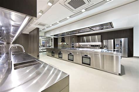cours de cuisine nantes l 39 atelier culinaire de ferrandi
