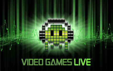 video games  bonus   unforgettable
