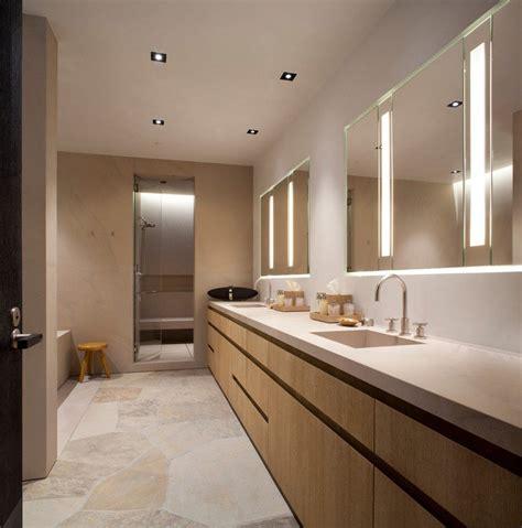 luminaire bureau plafond luminaire salle de bain plafond 28 images plafonds