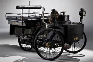 Voiture Vendue En L état : la plus vieille voiture en tat de marche vendue 4 62 millions de dollars actualit s ~ Gottalentnigeria.com Avis de Voitures
