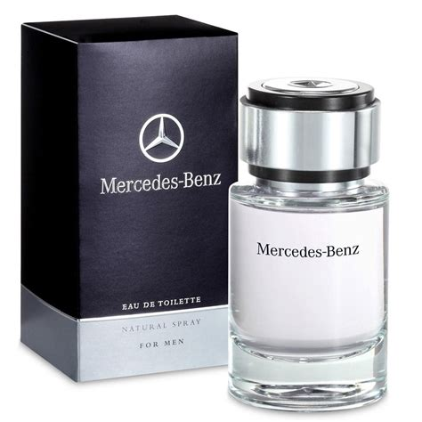 Save more with subscribe & save. Mercedes Benz Original by Mercedes Benz 75ml EDT | Perfume NZ