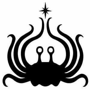 麵跟Seafood選哪個?「飛麵神教」註冊成功進軍台灣 | 生活 | 三立新聞網 SETN.COM
