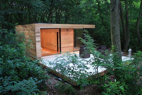 garden design studio contemporary garden studios modern eco friendly design jpg