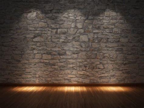 wonderful wall interior ideas nuanced in cool grey