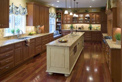 rich maid kabinetry usa kitchens  baths manufacturer