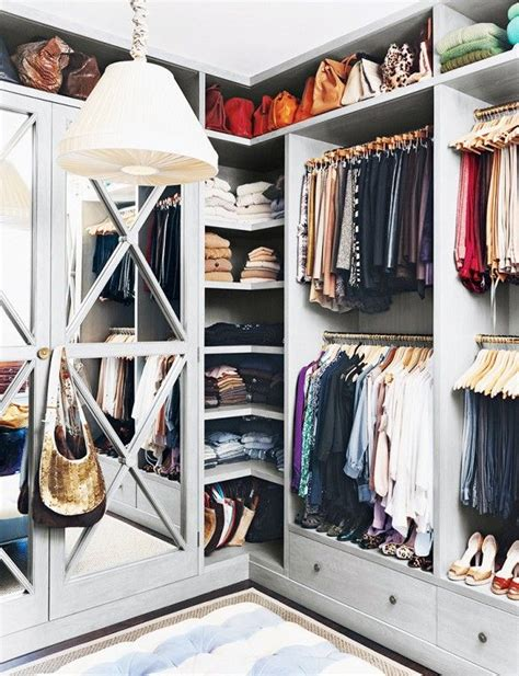 closet clean out inspiration habitually chic bloglovin