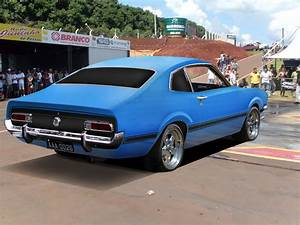 Ford Maverick - All Years and Modifications with reviews, msrp, ratings with different images