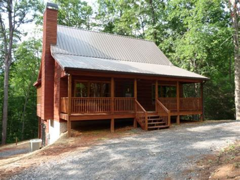 Small Rustic Cabin House Plans Small Rustic House Plans Small Ranch House Plans Rustic