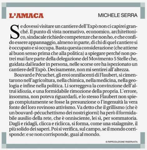Amaca Pronuncia by Pazzo Per Repubblica Il Dei Feticisti Di Repubblica