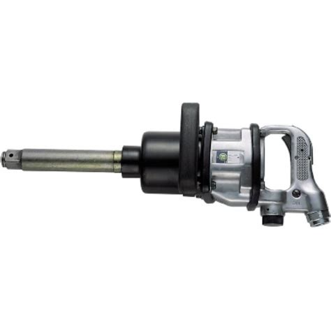 """1"""" Impact Wrench Torque 2450nm  Pcl Air Tools. Free Online College Classes For High School Students. Server 2008 Antivirus Free Auto Repair Provo. Tourism Management Journal Walk In Clinic Md. Online Regionally Accredited Universities. How To Lose Weight With Weight Watchers. Associate Registered Nurse Dover Grease Trap. University Of Houston School Of Architecture. Online Special Education Masters"""