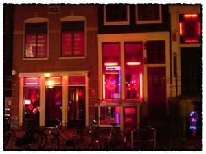 Wallen tour - pic-amsterdam