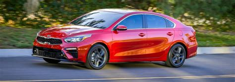 kia forte interior  exterior color options chris