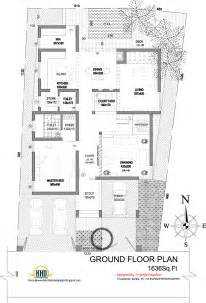modern mansion floor plans modern house elevation 2831 sq ft home appliance