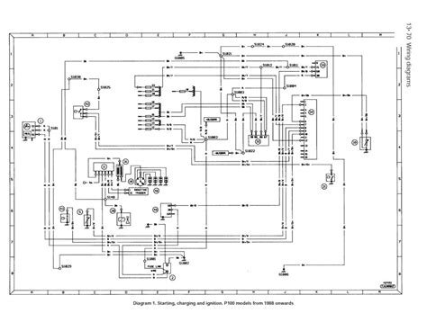 Wiring Diagram For A by Ignition Help Needed
