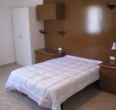 chambre à louer barcelone chambre à louer chez l 39 habitant barcelone