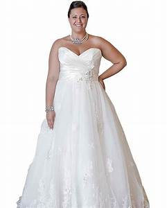 borrowing magnolia a modern wedding dress marketplace With borrow wedding dress