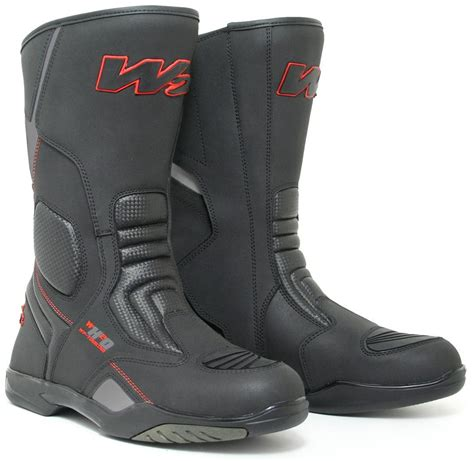 bike boots sale 100 motorcycle boots price ixs motorcycle boots