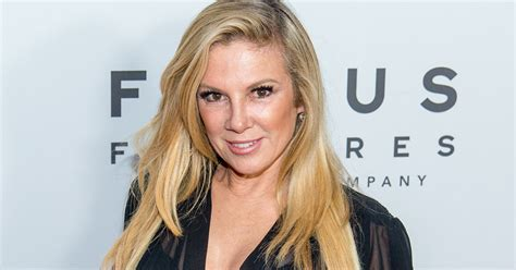 RHONY Star Ramona Singer's New Man: 'He Makes Me Softer