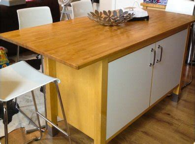 kitchen island with stools ikea ikea varde breakfast island with stools for in dublin 8268