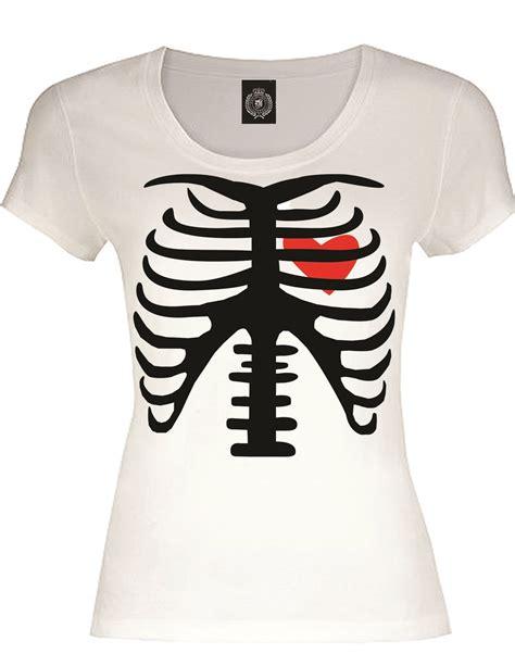 t shirts design t shirt design ideas shirt designs