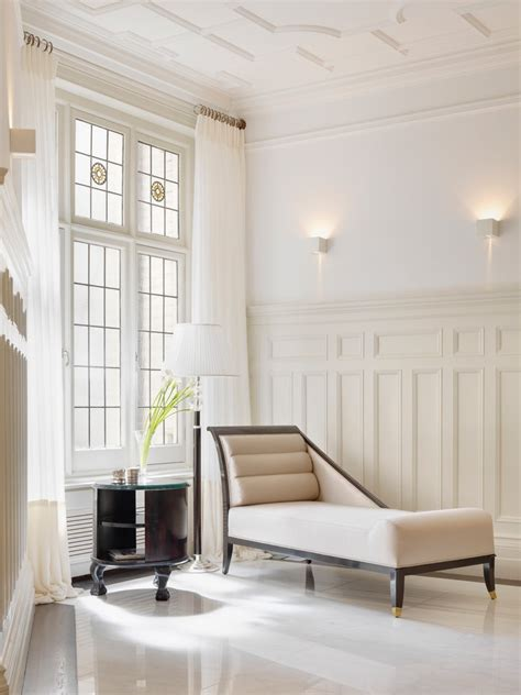 fabulous chaise lounge decorating ideas  stained glass