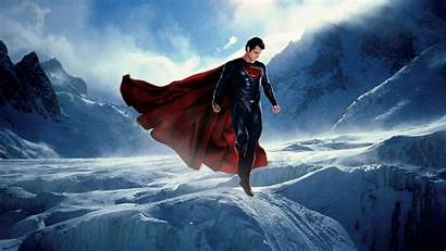 Superman Wallpapers Definition
