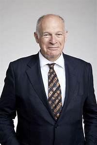 David Neuberger, Baron Neuberger of Abbotsbury - Wikipedia  Lord