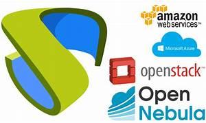 Open Virtualization Blog