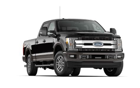 ford   redesign release date price engine